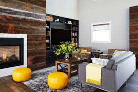 hgtv livingroom 20 living room looks we re loving hgtv