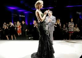 lexus service tulsa ok fashion week tulsa dates set for september designer applications