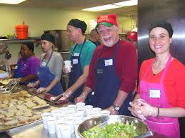 soup kitchens on island island soup kitchens szfpbgj com