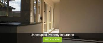 unoccupied house insurance uk unoccupied property insurance my best insurance quote