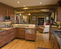 kitchen peninsula design kitchen peninsula design and design a