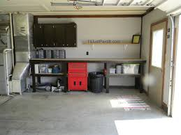 garage renovations garage remodels large and beautiful photos photo to select garage