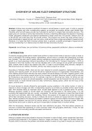 Fleet Engineer Resume Aircraft Doc Engineer Resume Structural Nikumaroro Amelia Earhart