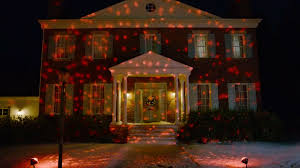 points of light led lightshow christmas u0026 halloween lights