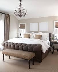 chambre taupe et blanc chambre taupe pour un décor romantique et élégant