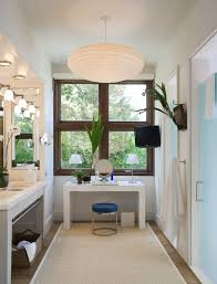 10 gorgeous vanity rooms you u0027ll love to get pretty in porch advice