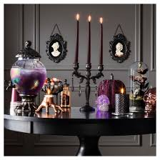 Halloween Decorations Target Stores by Halloween Nocturne Party And Decor Collection Target