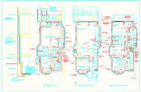 Home Design Hvac Synchrony Bank Home Hvac System Design Unique Home Hvac Design Home Design Ideas