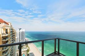Mansions by Tour The Penthouse At Mansions At Acqualina Seeking 20m Curbed