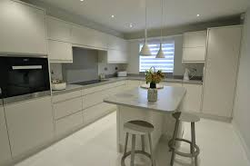 island units for kitchens island kitchen units kitchen island units for sale ireland