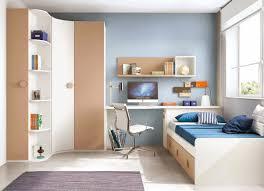 chambre avec lit rond idees deco chambre ado fille 6 indogate chambre moderne