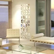 home decor wall panels decorative plexiglass wall panels amazing decorative acrylic wall