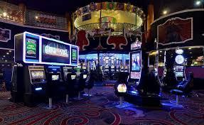 Circus Circus Buffet Coupons by Book Circus Circus Hotel Las Vegas Hotel Deals