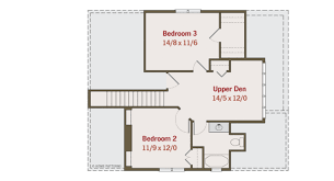 House Plans With Cost To Build Estimates Free Home Plans And Cost Estimates