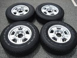 Used Rims Denver Used 15 Inch Rims Ebay