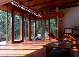 frank lloyd wright design style colorful frank lloyd wright interiors homedesignboard djenne homes