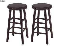 restaurant outdoor bar stools popular outdoor bar chairs swivel with commercial stools new ideas