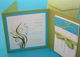 Wedding Programs With Ribbon Event Design Including Invitations Announcements U0026 Programs For