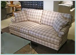 Country Style Sofa by Country Style Sofa And Loveseat Torahenfamilia Com Different