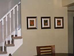 100 painting walls two different colors photos how to paint