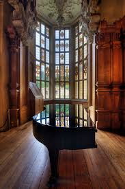 harlaxton manor floor plan 2016 ams autumn visit to harlaxton manor u2013 ancient monuments society
