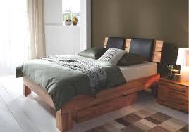 Schlafzimmer Casa Thielemeyer Schlafzimmer Massivholzbetten Möbel Universum