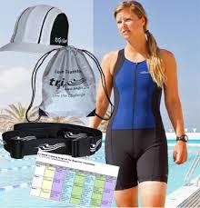kristin author at trigirl triathlon clothing for women page 2
