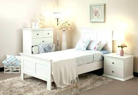 distressed white bedroom furniture distressed cream bedroom furniture french country antique white