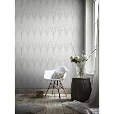 36 super fresco wallpapers homebase in widescreen wallinsider com
