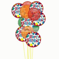 birthday balloon delivery same day 35 best birthday balloons delivery usa images on