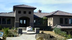 Ranch Style Home Plans With Basement 100 Spanish Home Plans Hacienda Homes Related Post From