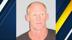 ex nfl player todd marinovich arrested with marijuana