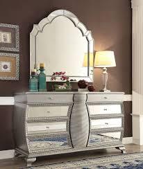 dallas designer furniture sterling bedroom set