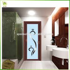 bathroom door designs home design ideas