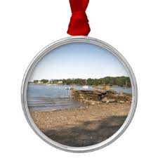 maine ornaments keepsake ornaments zazzle