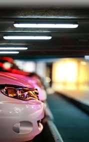 indiana driving manual basic car maintenance tips for teens driversed com