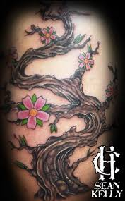 high caliber custom tattoo wnc s premiere tattoo shop sean kelly