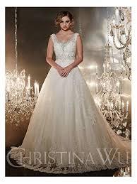 wu wedding dresses wu wedding dress style 15542 house of brides