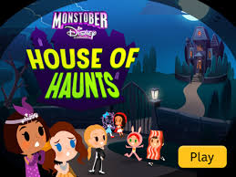 Home Design Story Game On Computer All Games Disney Channel