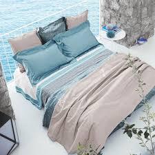Outdoor Themed Bedding Sea Coastal Home Bedding Beach House Decorating Ideas