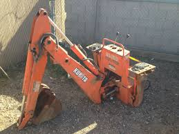 used backhoe for sale on popscreen