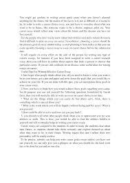 sample example essays career goal essay sample essay essay mba sample mba essays samples essays on career goals essay on future goals future goals resume sample example career