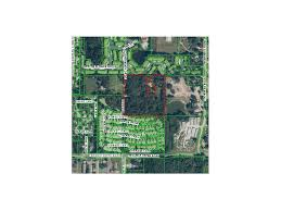 Port Richey Florida Map by Real Estate For Sale 4620 Big Loop New Port Richey Fl 34653