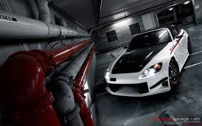 New Honda S2000 Honda S2000 Bel Garage Photos Photogallery With 5 Pics Carsbase Com