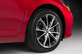 will lexus wheels fit camry 2015 toyota camry xse v 6 first test motor trend