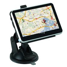 car mazda price compare prices on touch car gps navigation touch car mazda online