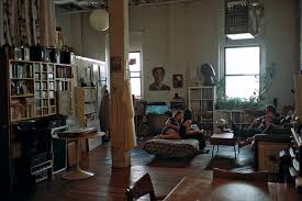 brooklyn home design blog apartment brooklyn loft apartments style home design creative