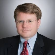 us federal trade commission bureau of consumer protection andrew smith named director ftc s bureau of consumer protection