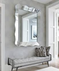 grand miroir chambre grand miroir chambre fille 28 images grand miroir chambre fille