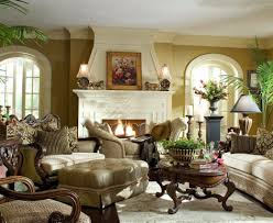 beautiful living rooms living room wonderful living room sofa sets decor and ideas
